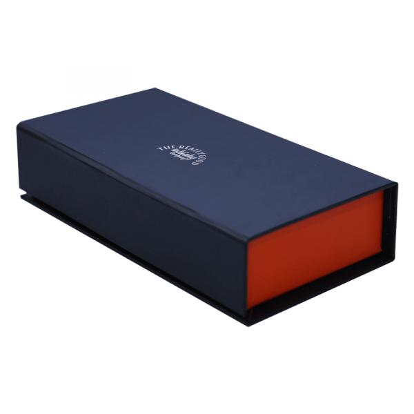 Flap-Boxes