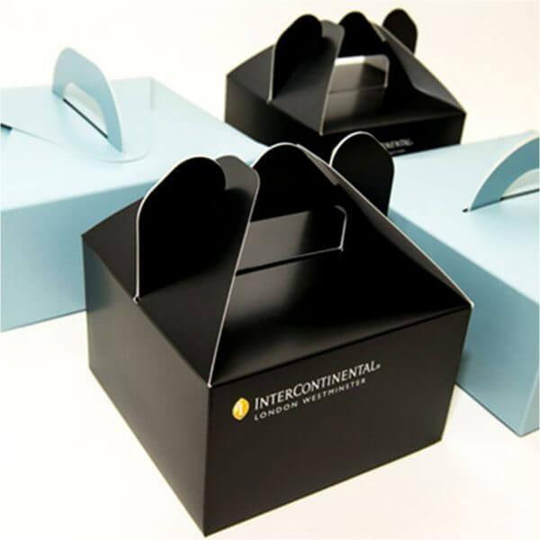 Handle-Boxes-Wholesale