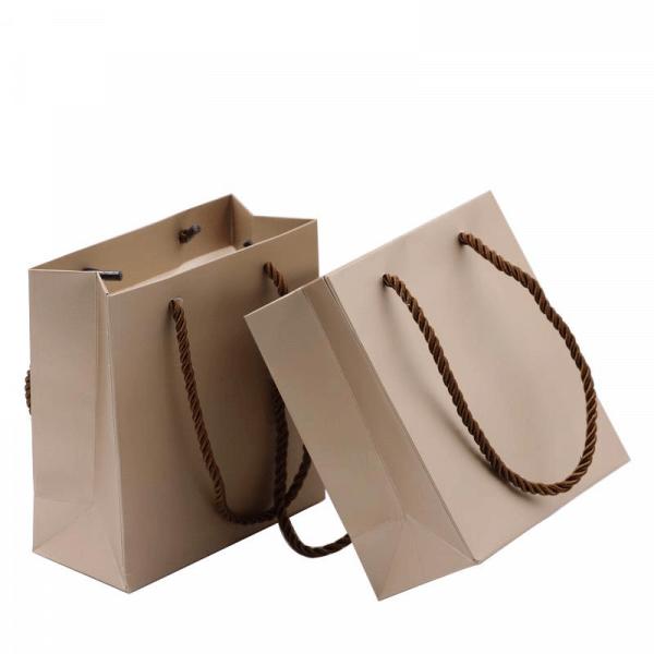 Custom-Bags-USA