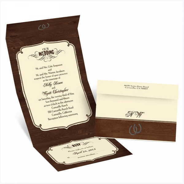 custom-wedding-cards-boxes