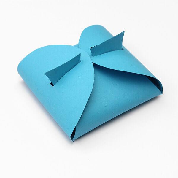 Paper-Boxes-USA