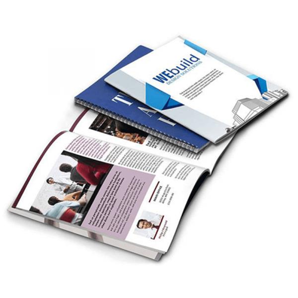 Custom-Booklets-USA