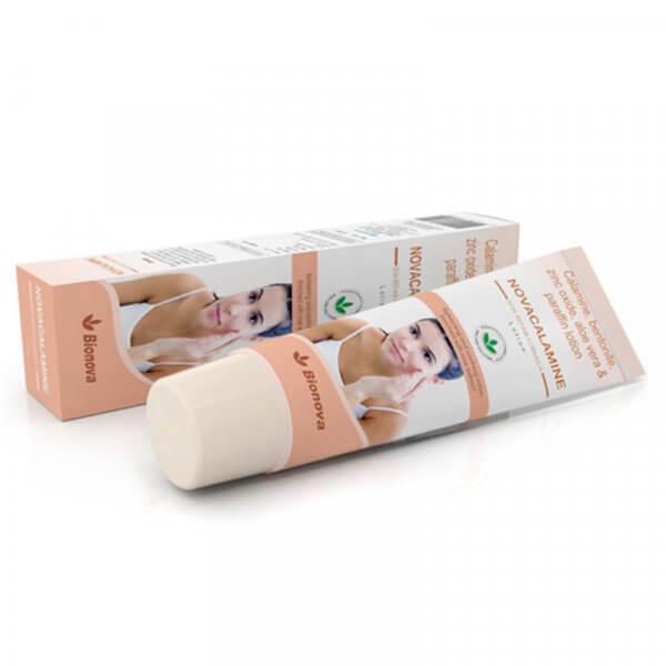 Lotion-Boxes-Wholesale