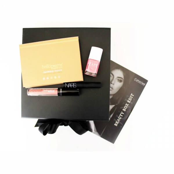 Printed-Makeup-Boxes