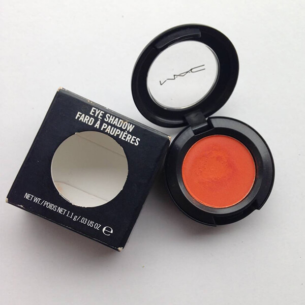Custom-Eye-Shadow-Packaging