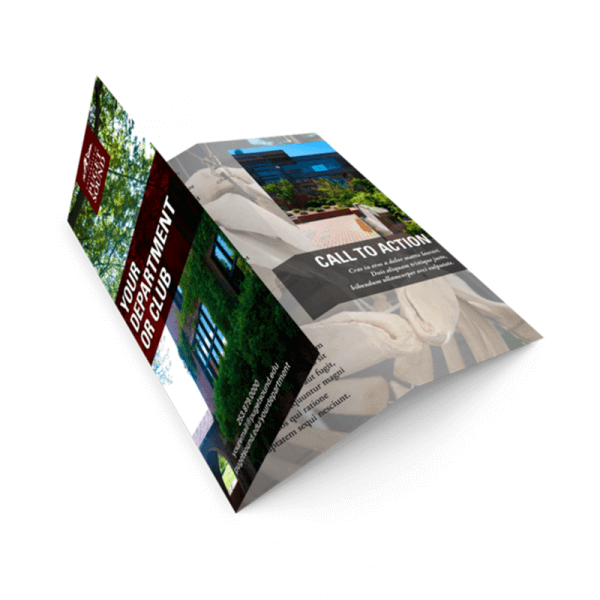 Customize-Brochures-Wholesale
