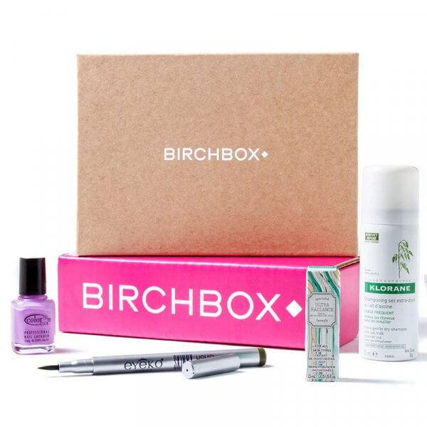 Customize-Makeup-Boxes