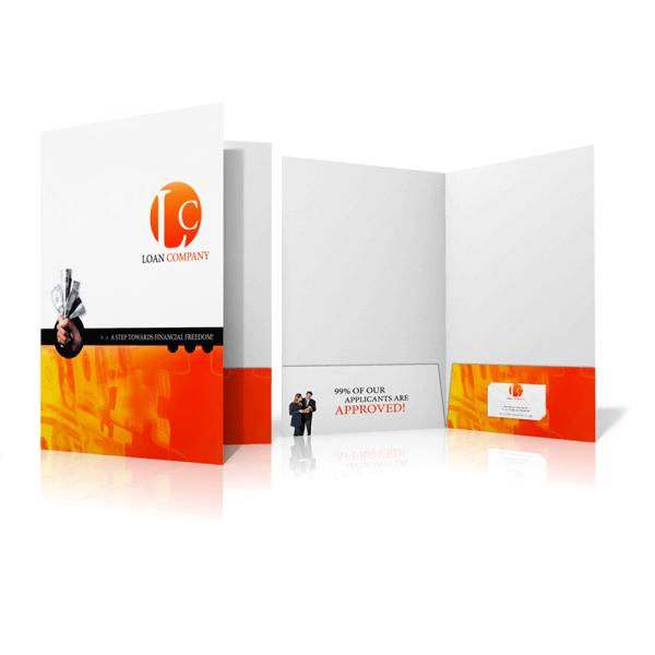 Custom-Presentation-Folders-USA