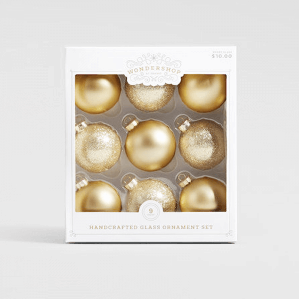 ornament-packaging