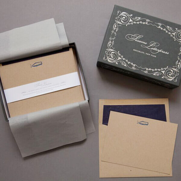 invitation-packaging