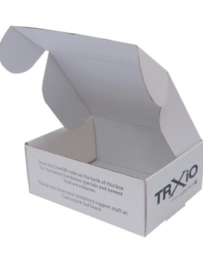 Corrugated-Boxes