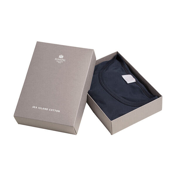 Custom-Shirt-Packaging