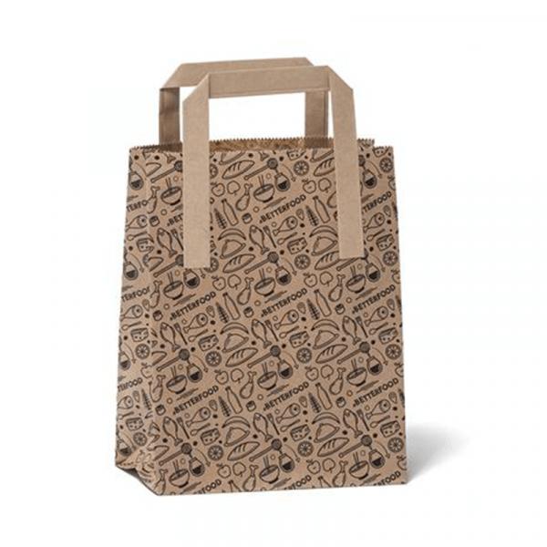 Custom-Bags-Packaging