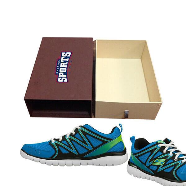 Custom-Sports-Boxes