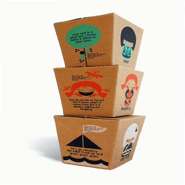 Custom-Noodle-Boxes