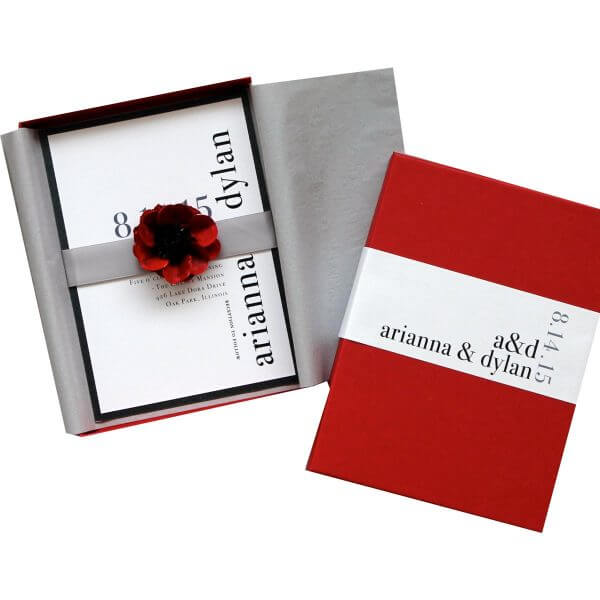 custom-invitation-boxes