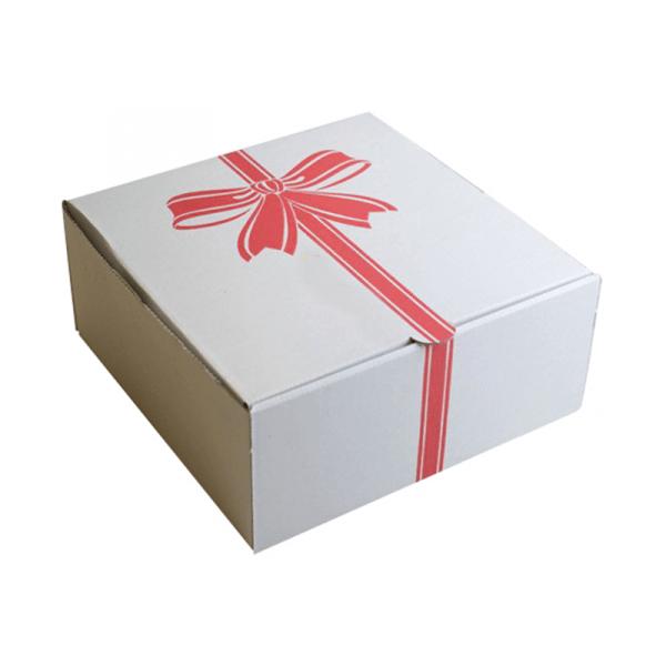 custom-cake-packaging