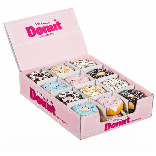 Donut-Boxes-Wholesale