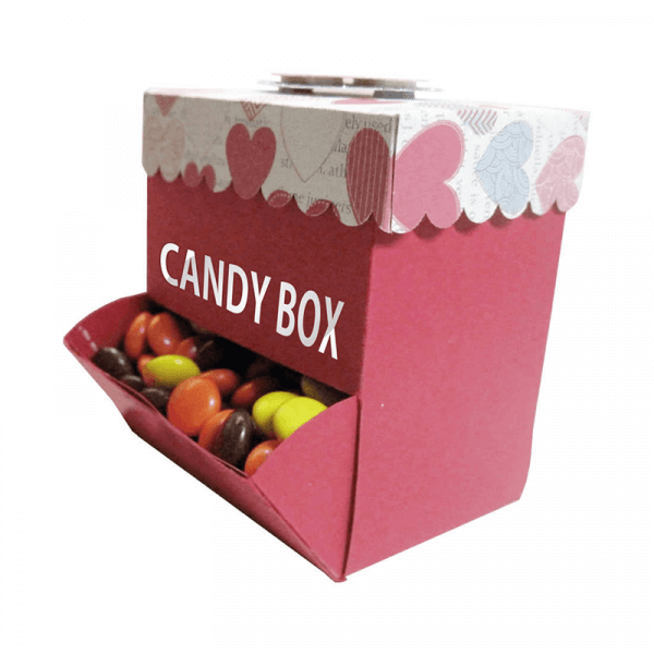 custom-candy-packaging