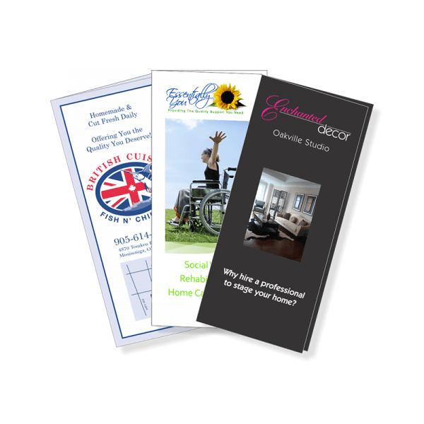 Custom-Brochures-Wholesale