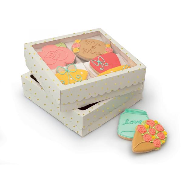 Custom-Cookie-Packaging
