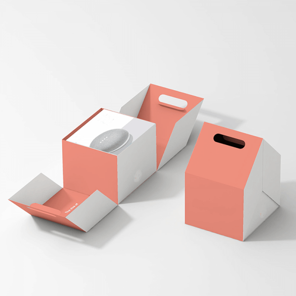 Customize-Donut-Boxes