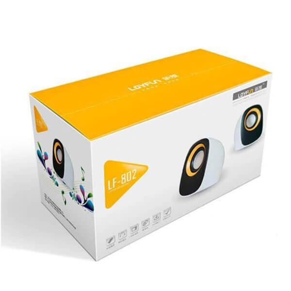 Custom-Printed-Speaker-Boxes