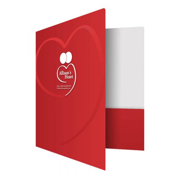Customize-Printed-Presentation-Folders