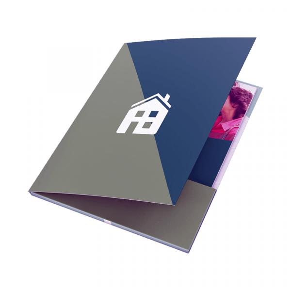 Customize-Presentation-Folders