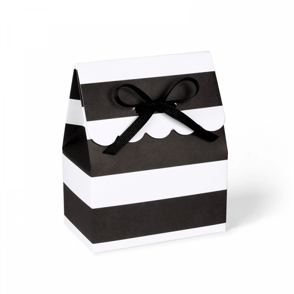 Favor-packaging