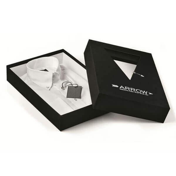 Printed-Shirt-Boxes