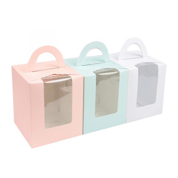 Window-packaging