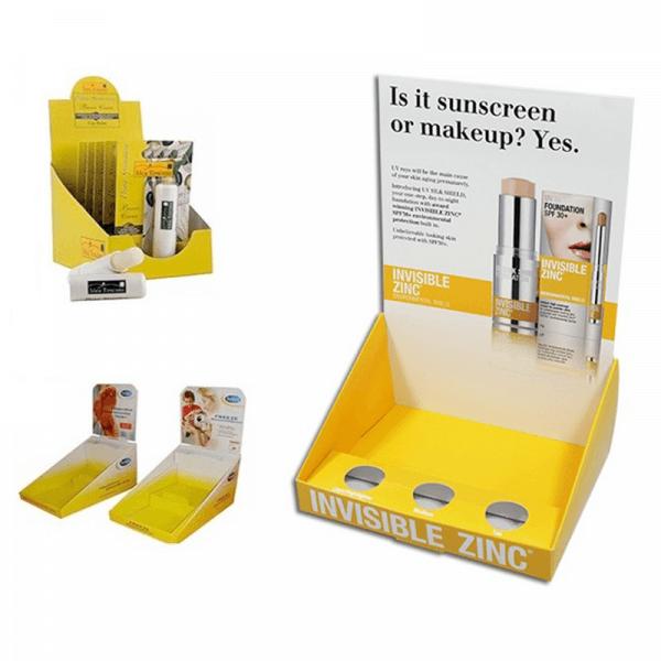 custom-cosmetics-display-packaging