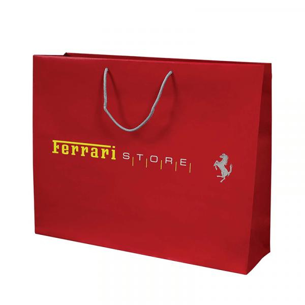 Printed-Custom-Bags-Packaging