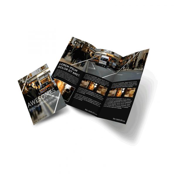 Custom-Brochures-USA