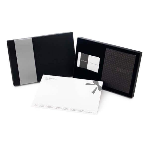 custom-gift-card-packaging
