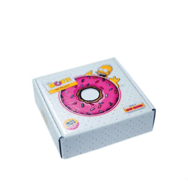 Donut-Packaging