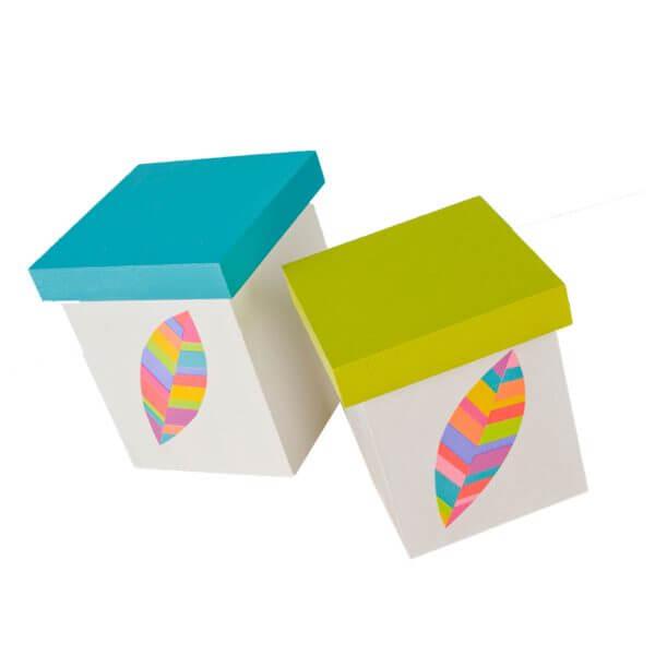 Paper-Boxes-Wholesale