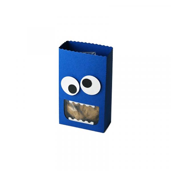 Custom-Snacks-Boxes-Packaging