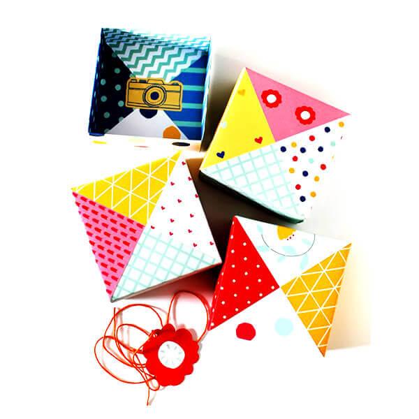 Custom-Paper-Boxes-USA
