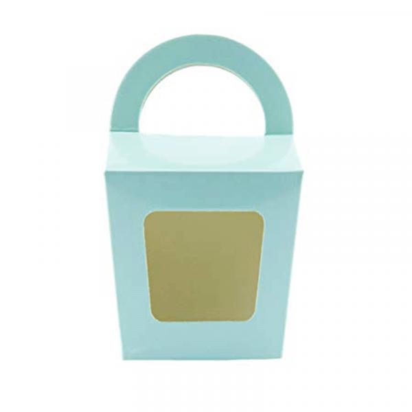 Custom-Handle-Boxes