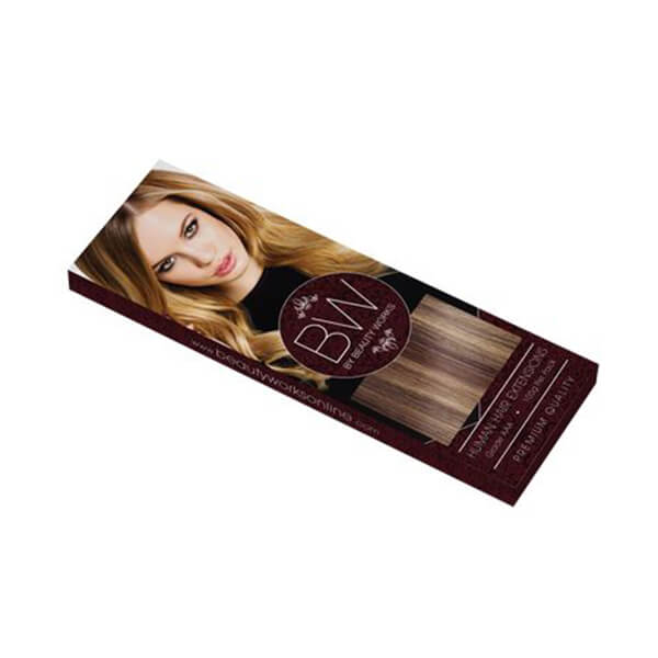 Hair-extension-boxes-USA