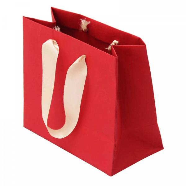 Custom-Bags-Wholesale