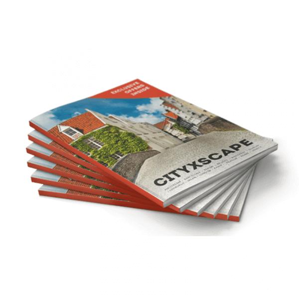 Custom-Booklets-Wholesale