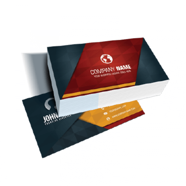 Business-Cards-USA