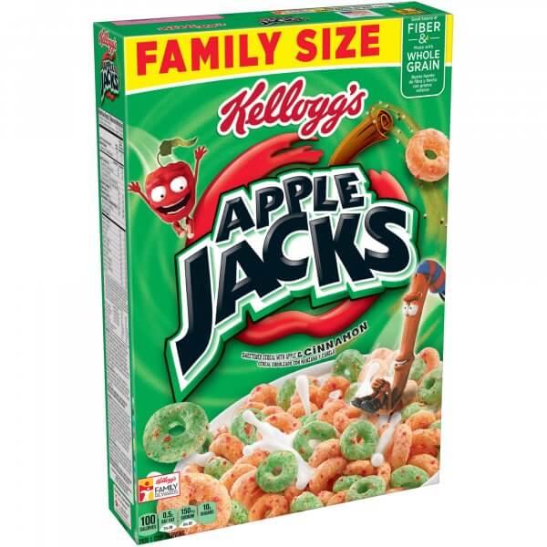 custom-cereal-packaging