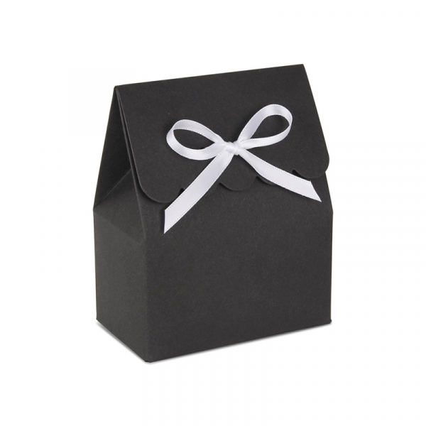 customize-favor-boxes