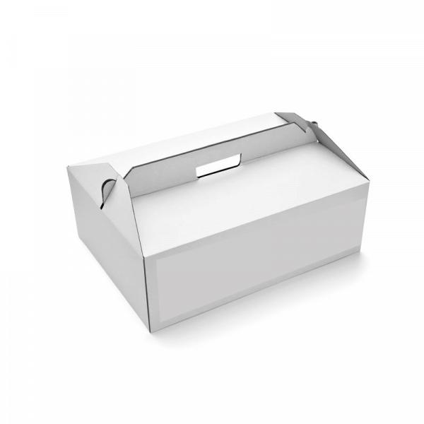 cable-Boxes-Wholesale