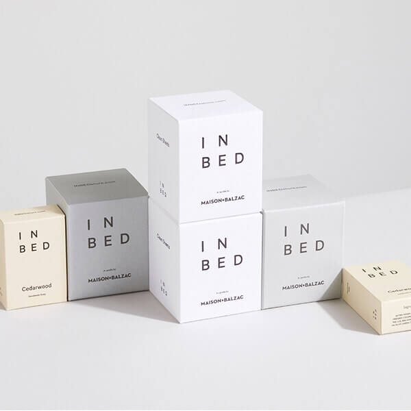 Printed-Cream-Boxes