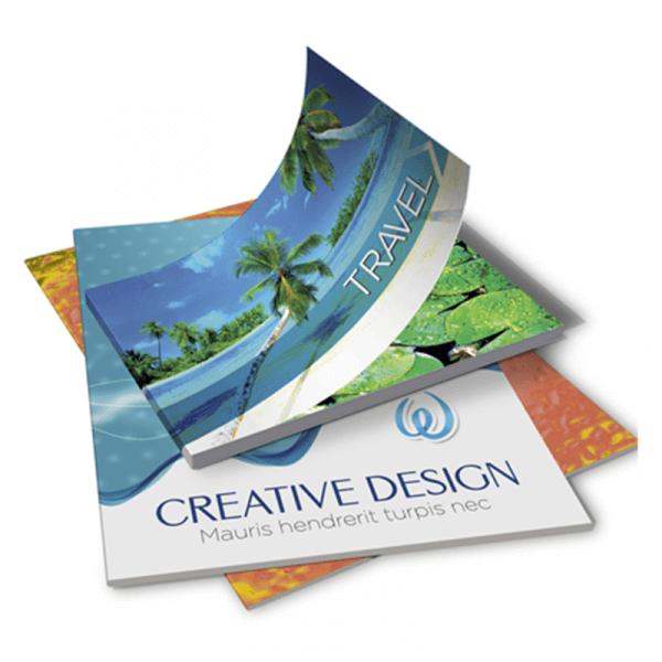 Custom-Booklets-Packaging